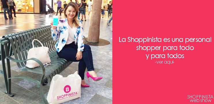 La-Shoppinista-es-personal-shopper-para-todo