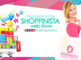 Shoppinista Web Show