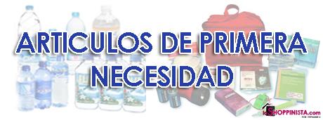 ARTICULOS-PRIMERA-NECESIDAD