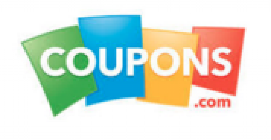 cupones-coupons