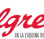 shopper-walgreens-puerto-rico