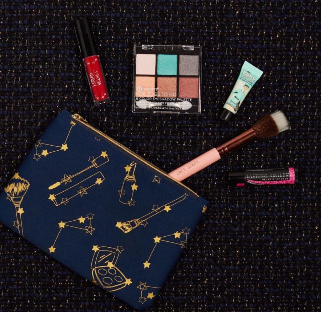 ipsy-glam-la-shoppinista3