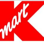 Shoppers-kmart-puerto-rico