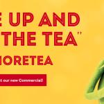 regalos-y-muestras-gratis-estados-unidos-puerto-rico-lipton-iced-tea