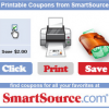 cupones-para-imprimir-imprimibles-smart-source