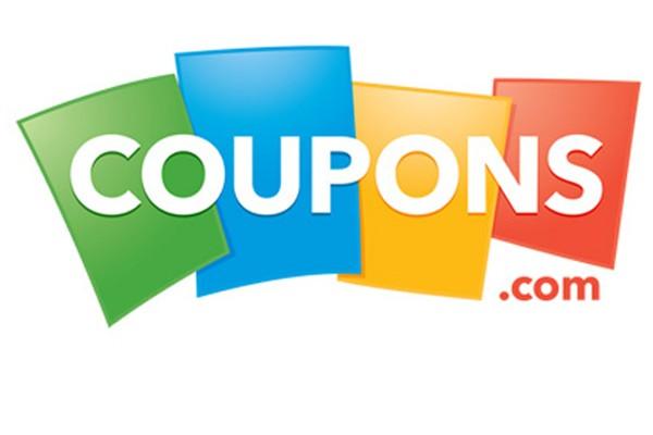 Cupones Imprimibles - Website - 2,696 Photos Facebook