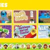 juegos-gratis-educativos-para-niños