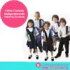 Como comprar ropa inteligentemente, para uniformes escolares