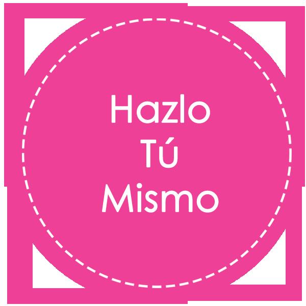 HazloTuMismo La Shoppinista