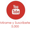 YoutubeLaShoppinista