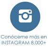 instagramLaShoppinista