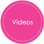Videos de La Shoppinista
