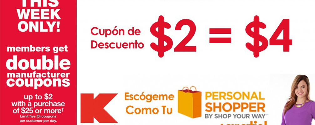 Discount coupons in puerto rico