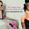 DIY-Ideas-decorar-Gafas-de-sol