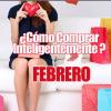 Compras Inteligentes y Ahorros en Febrero