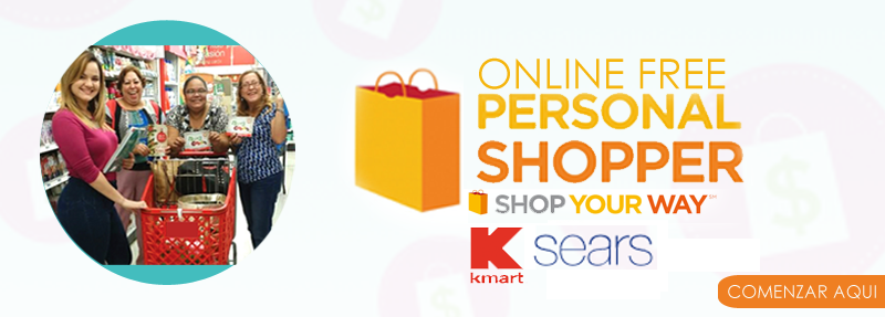 Personal-Shopper-Kmart