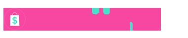 Consejos de Compras Inteligentes, Cómo Ahorrar Dinero, Regalos y Muestras Gratis, Cupones de Descuento, Ideas Para Regalar y Noticias de Consumo en Puerto Rico, Estados Unidos y Latinoamérica.