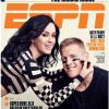 Revista ESPN Gratis por un Año