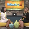 Wapa TV - Compras Navideñas en Noviembre por La Shoppinista
