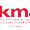 kmart-usa-pr-shopper-outlet