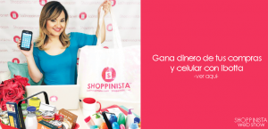 Gana-dinero-de-tus-compras-con-Ibotta