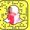 Snapchat La Shoppinista