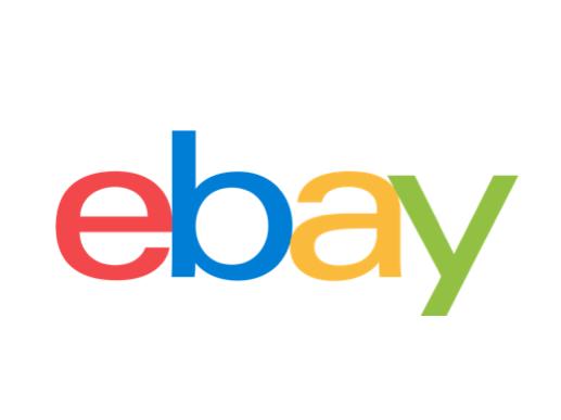 ebay-ebay.com