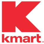 kmart-com