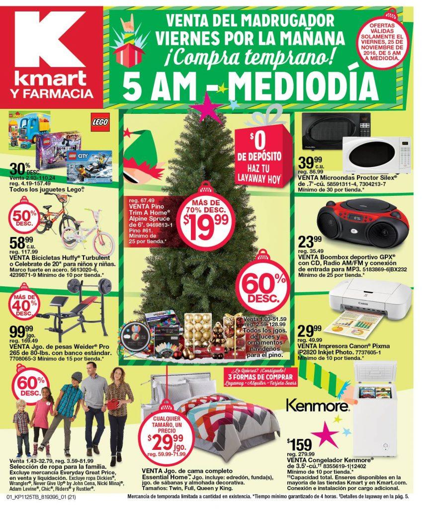 shopper-kmart-puerto-rico