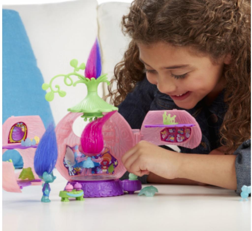 trolls-toys-gifts-dreamworks