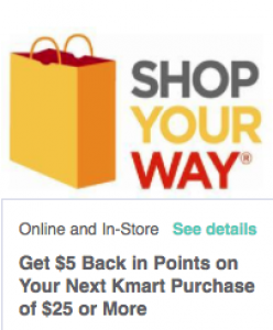 shop-your-way