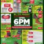 Sears USA Black Friday Ad 2016