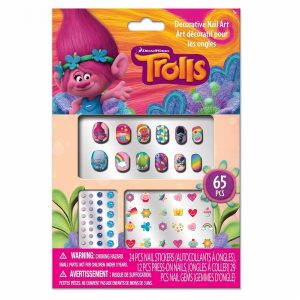 townley-trolls-nail-stickers