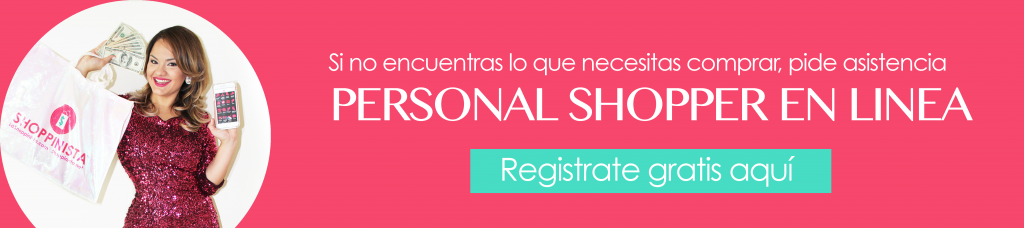la-shoppinista-personal-shopper