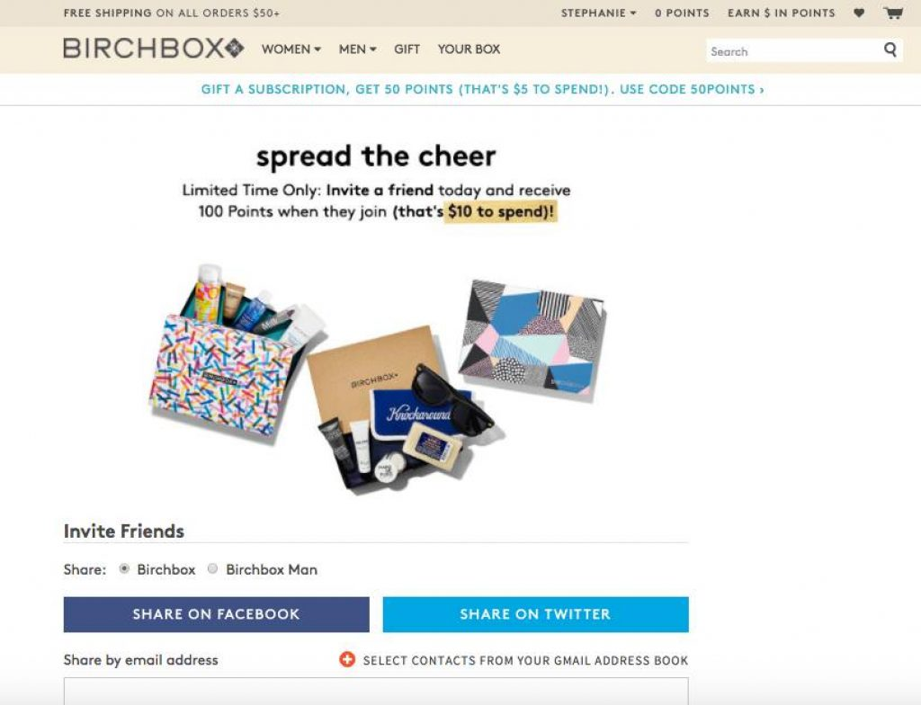 birchbox-subscription-referral-la-shoppinista
