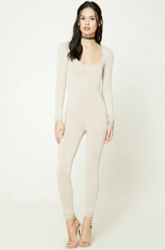 nude-white-bodysuit la shoppinista