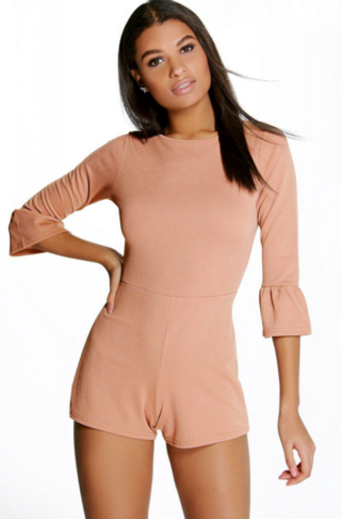 nude-jumpsuit-la shoppinista