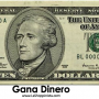 Gana Dinero