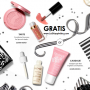 Regalo gratis de Sephora en tu cumpleaños