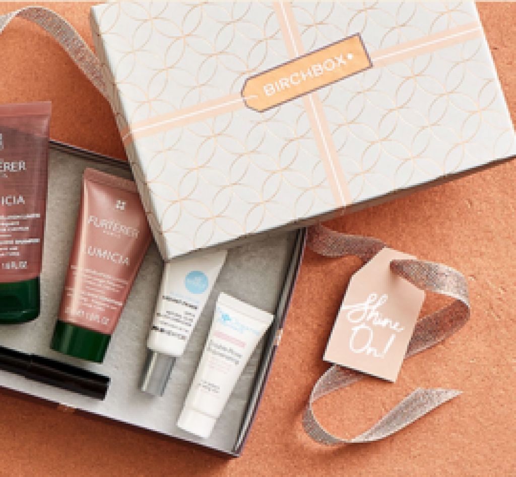 subscripcion-birchbox-10