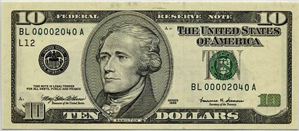 Gana $5, $10 0 $15 con Ibotta