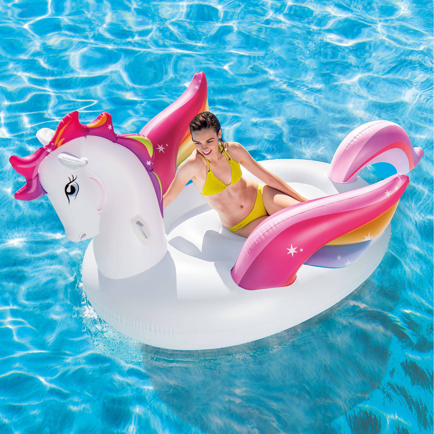Inflables Para Piscina O Playa Pool Or Beach Inflatables