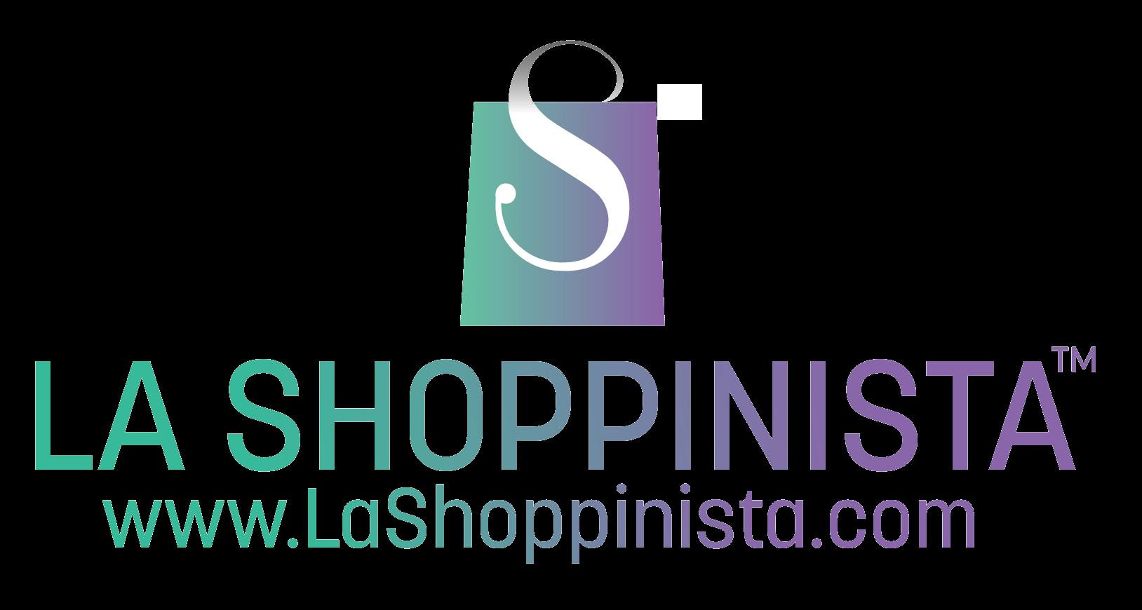 La Shoppinista