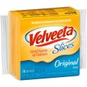 Queso Velveeta 12 oz por $1.17