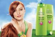 Gratis Muestra de Shampoo Fructis Garnier