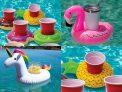 Cup & Mug Holders
