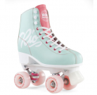 Roller Skates (Patines de Ruedas)