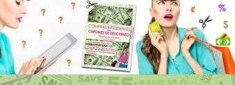 Manual Shoppinista Nivel 2- Compras Inteligentes con Cupones de Descuento