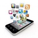 Aplicaciones Favoritas Para Planificar Mis Compras (IPhone & Android)