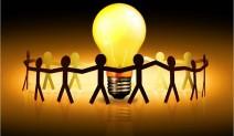 Cómo Ahorrar Dinero en Energía Eléctrica (Mi Experiencia)
